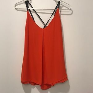 Sam Edelman tank top